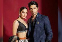 Sidharth Malhotra & Kiara Advani To Finally Make It Official By Tying The Knot? Read On