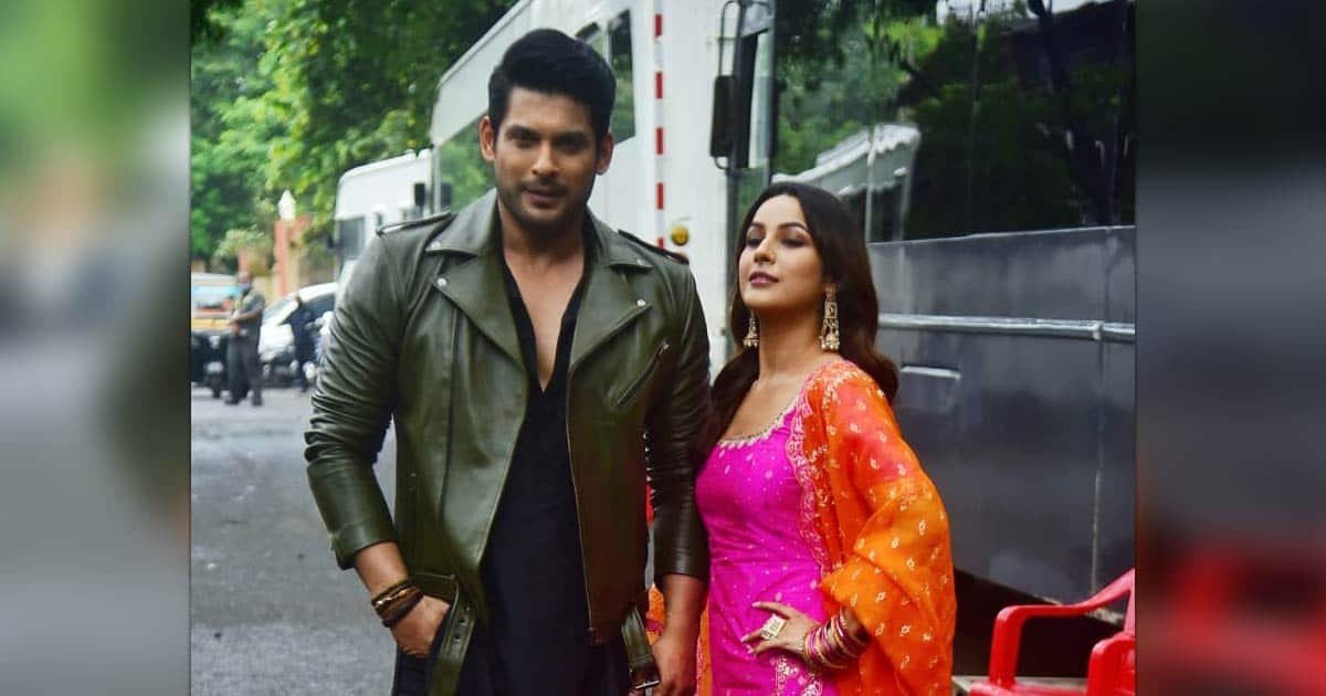 Sidharth Shukla Death: Shehnaaz Gill Is Not Fine Says Her Father & Informs When Is He Meeting Her