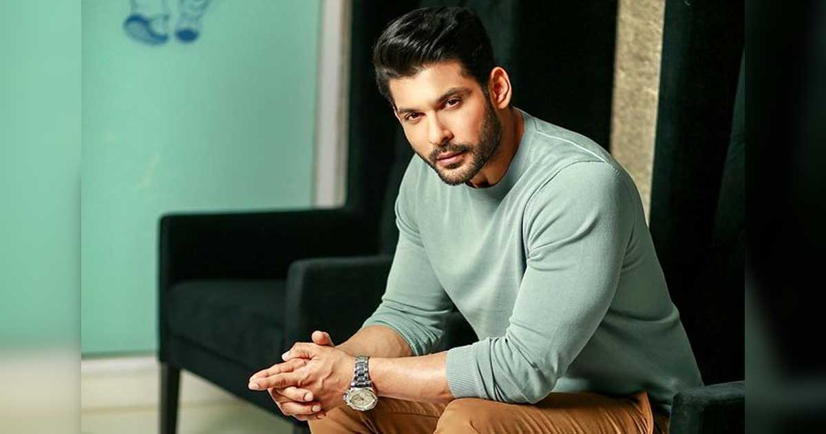 """Sidharth Shukla Death: The Bigg Boss 13 Contestant Once Said """"(I Have) Miles To Go Before I Sleep"""""""