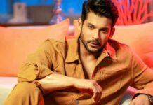"""Sidharth Shukla Had Once Expressed His Desire To Become A Father: """"I Know I Will Be The Best"""""""