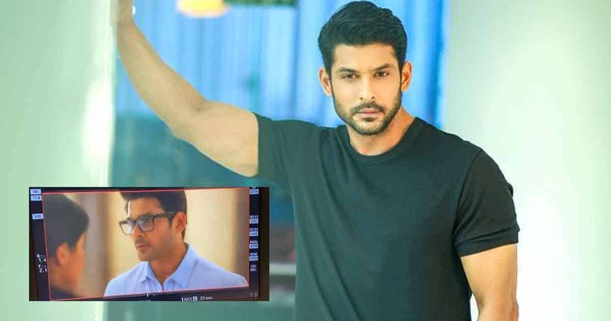 Broken But Beautiful 3 Producer Shares BTS Of Climax Scene From The Series, Sidharth Shukla Fans Will Be Shattered
