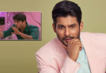 """Sidharth Shukla's """"Akela Theek Hoon, Akele Se Phat Ti Hain Tum Sab Ki"""" Dialogue Should Be Your Life Mantra To Succeed As A Lone Warrior, Check Out"""