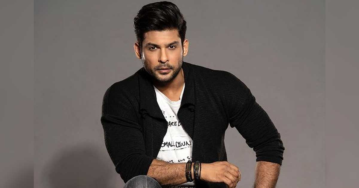 Sidharth Shukla's Autopsy Report Out! Doctors Could Not Find Anything Conclusive About Cause Of Death That Led To Heart Attack
