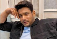 Sidharth Shukla's Family Reveals He Started Feeling Uneasy And Complained About Chest Pain Between 3-4 AM