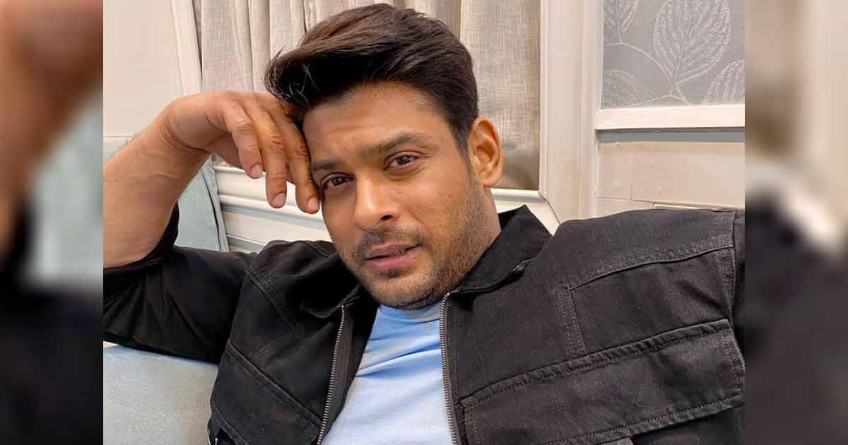 Sidharth Shukla's Family Says, 'Actor Complained About Chest Pain Between 3-4 AM': Actors Family Reveal Sequence Leading Up To His Death
