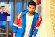 Sidharth Shukla's Look-Alike Goes Viral On The Internet - See Video Inside