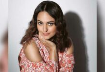 Sonakshi Sinha Says She Has Lost Out On A Project Because Of Somebody Else