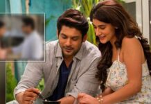 Sonia Rathee pens down an emotional note for her late co-actor Siddharth Shukla from Broken But Beautiful Season 3