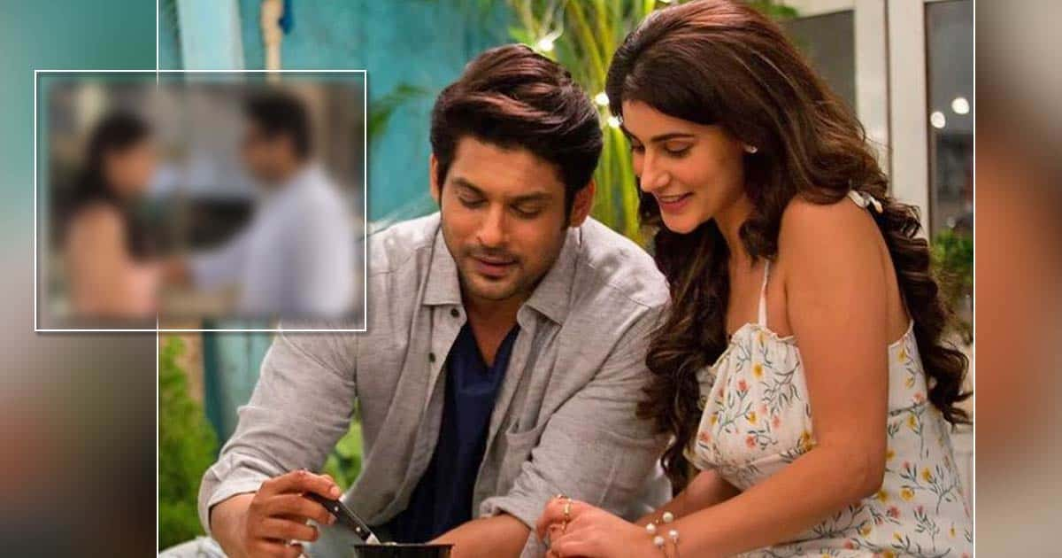 """Sidharth Shukla's Broken But Beautiful Co-Star Sonia Rathee Pens A Heartfelt Note & Writes, """"You Had A Heart Of Gold"""""""