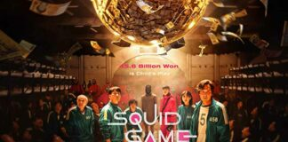 'Squid Game' director on what's making Korean content popular globally