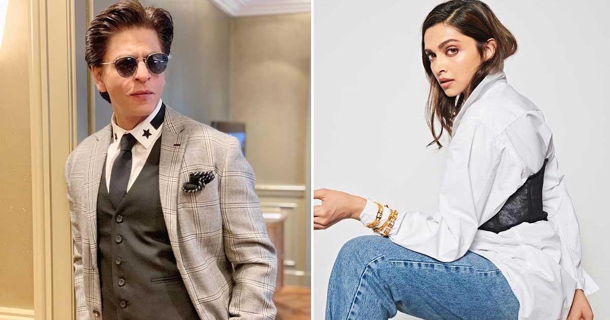 Pathan: Shah Rukh Khan & Deepika Padukone Will Be Flying To Mallorca Island For A Blockbuster Song