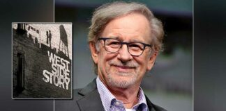 Steven Spielberg's 'West Side Story' to release on Dec 10