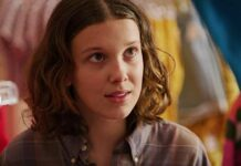 Stranger Things Maker Hints At A Spin-Off