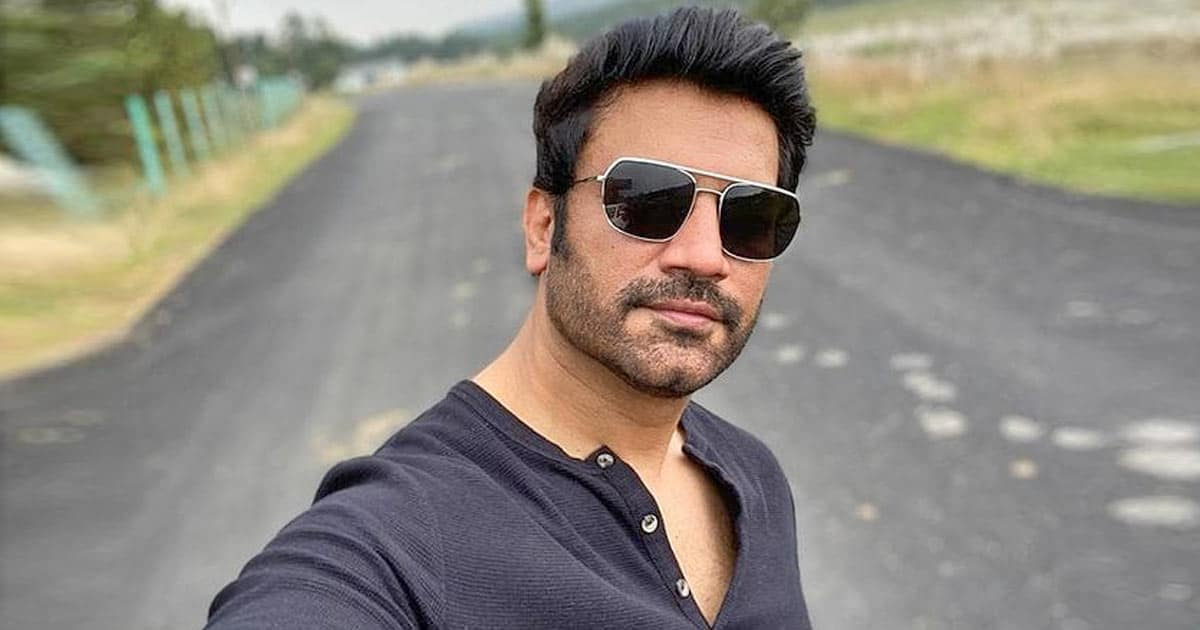 Struggles Make You Value Success More: Sharad Kelkar