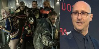 Suicide Squad's Sequel Was Declined By Gavin O'Connor Because Makers Wanted To Add Comedy! Is DC Following Marvel's Strategy?