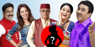 "Taarak Mehta Ka Ooltah Chashmah Actress In Bigg Boss? Says, ""It Gives A Boost To Your Career Graph"""