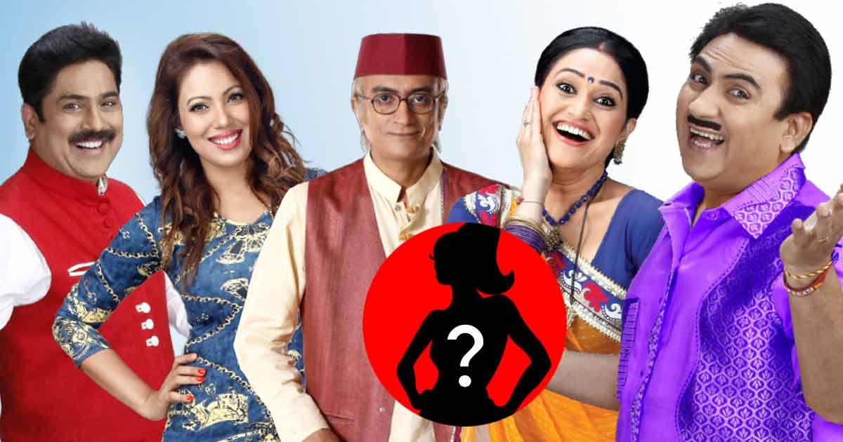 "Taarak Mehta Ka Ooltah Chasmah's 'Detective' Aradhana Sharma: ""I Am Very Much Open To Doing Bigg Boss If Given A Chance"""