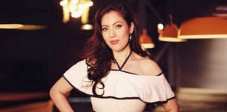 Taarak Mehta Ka Ooltah Chashmah Actress Munmun Dutta Is Moving On Post Raj Anadkat Link-Up Controversy