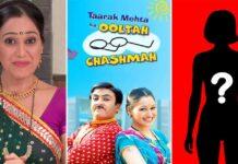 Taarak Mehta Ka Ooltah Chashmah: Amid 'Dayaben' Disha Vakani's Return, We See A Comeback Of Another Character From The Earlier Days