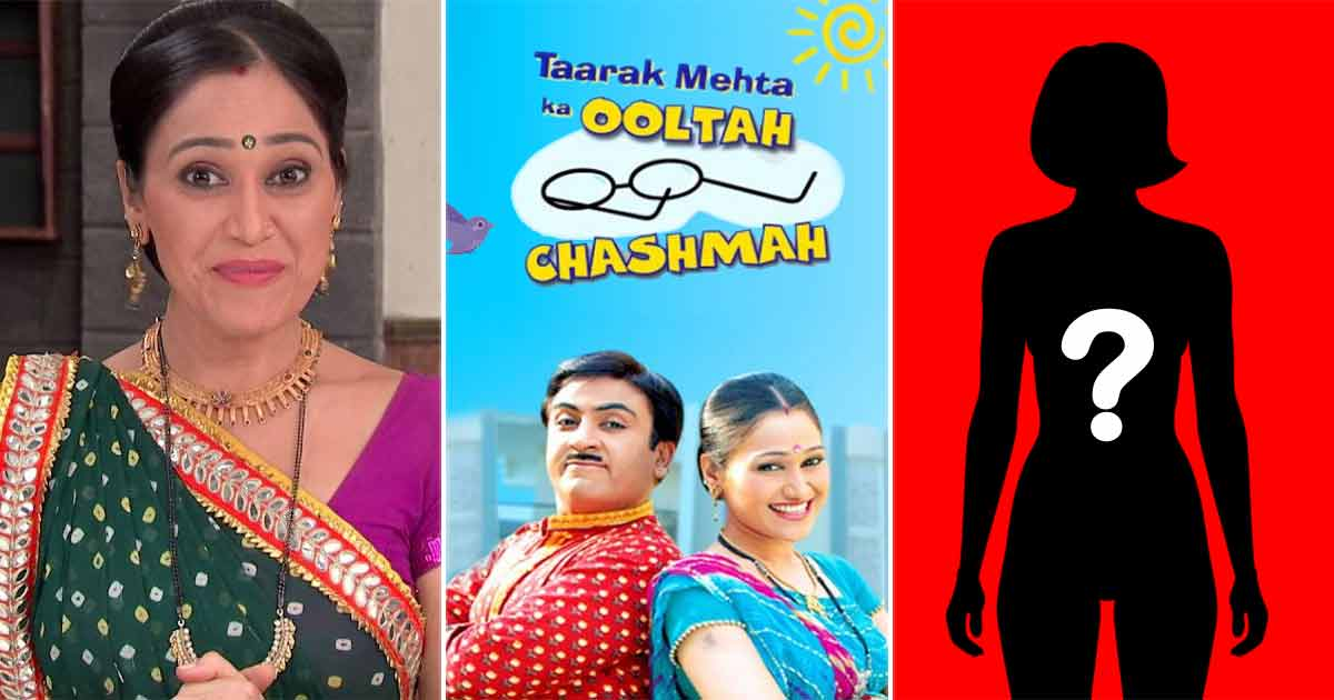 Taarak Mehta Ka Ooltah Chashmah: We See A Comeback Of Another Character From The Earlier Days
