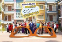 Taarak Mehta Ka Ooltah Chashmah Like Show On Zee? CEO Reacts To This Request From A Shareholder