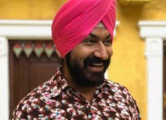Taarak Mehta Ka Ooltah Chashmah: Old 'Sodhi' Gurucharan Singh Was Burdened With Debts, Came To Mumbai & Got The Show In 6 Months
