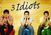 """Teacher's Day Special: Three Life Lessons that """"3 Idiots"""" taught us"""