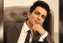 The Income Tax Department Says That Actor Sonu Sood Evaded Rs 20 Crore In Taxes