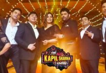 The Kapil Sharma Show Cast's Education Details Revealed On World Literacy Day; It Has Diploma, Degree Holders, Post Grads & More