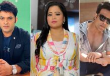 The Kapil Sharma Show: From Krushna Abhishek To Bharti Singh - Take A Look At Updated Salaries Of The Cast, Read On