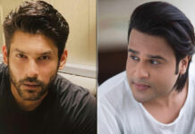 The Kapil Sharma Show: Krushna Abhishek Was In Disbelief After Hearing Sidharth Shukla's Death News - Deets Inside