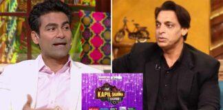 "The Kapil Sharma Show: Mohammad Kaif On Humiliating Shoaib Akhtar, Says ""Pakistan Mein Jaake Inki Zara Beizzati Karta Hoon"""