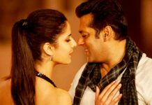 Tiger 3: [Guess] Crores Are Being Spent On Salman Khan & Katrina Kaif's 'Costliest' Grand Romantic Song