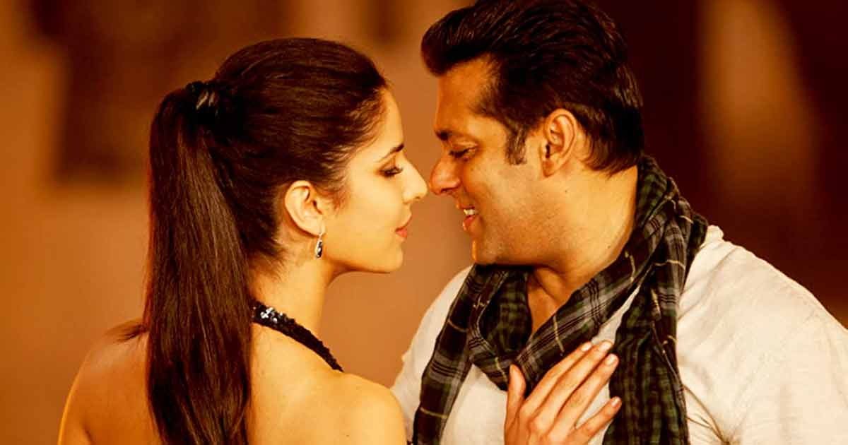 Tiger 3: Salman Khan & Katrina Kaif's Romantic Song Being Shot In Cappadocia Is Costing The Maker More Than 3 Crore? Read On!