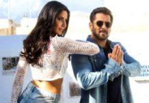 Tiger 3: Salman Khan & Katrina Kaif To Shoot The Film's Last International Leg In Austria Before Heading Back Home