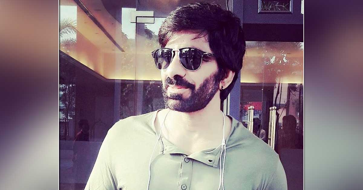 Tollywood drugs case: Actor Ravi Teja appears before ED