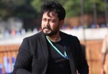 Tollywood drugs case: Actor Tanish appears before ED
