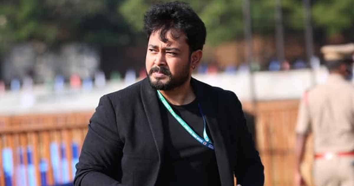 Tollywood Drug Case: Actor Tanish Appears Before ED