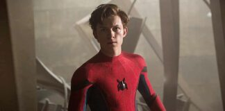 Tom Holland Demands A Pay Hike To Come Back In The Marvel Cinematic Universe?