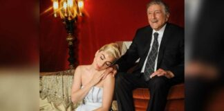 Tony Bennett, Lady Gaga partner for specials with ViacomCBS