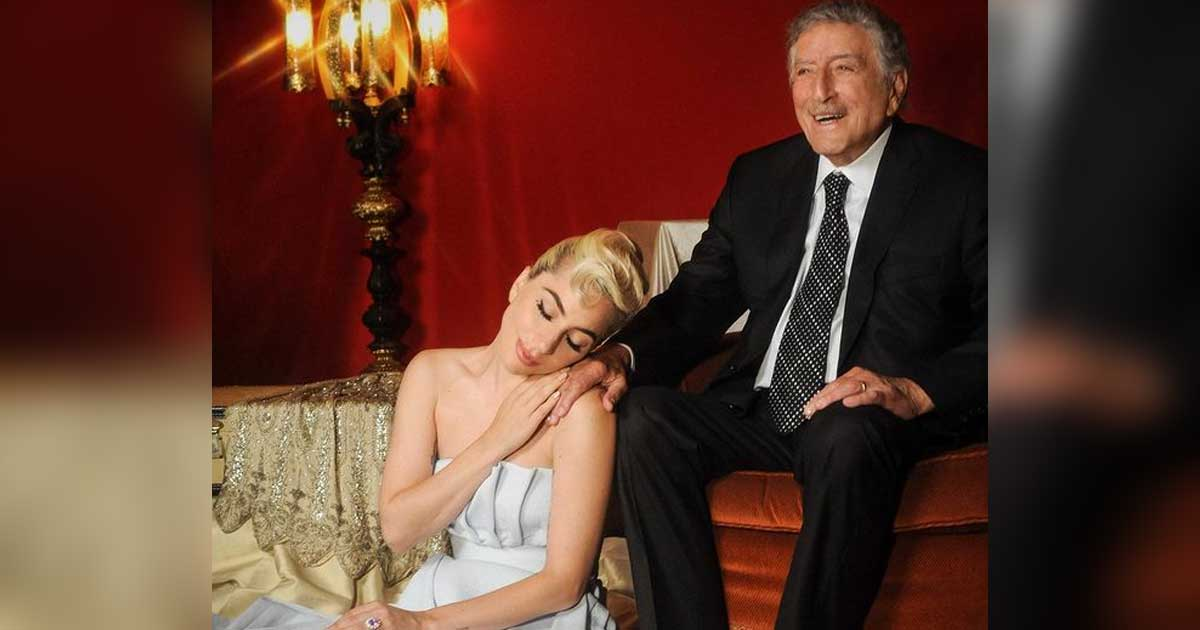 Lady Gaga & Tony Bennett Join Hands For Specials With ViacomCBS