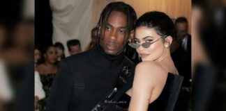 Travis Scott Is 'Excited' About Welcoming His Second Kid With Kylie Jenner; Sources Talk About The Couple & Their Future Together