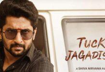 'Tuck Jagadish' is my return gift to fans: Nani (IANS Interview)