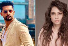 TV serials and web series have distinct audiences, say Ravi Dubey, Ankita Lokhande