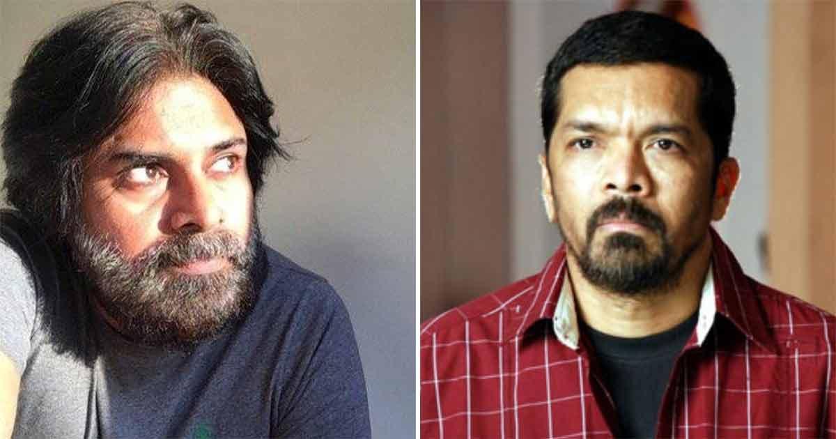 Two Men Attack House Of Pawan Kalyan Critic & Telugu Actor Posani