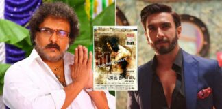 V Ravichandran Confirms That He'll Remake Anniyan As Well And Claims It Would Be better Than The Previous One
