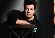 Varun Sharma on hosting IPL: I feel blessed, it's super fun (IANS Interview)