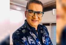 """When Abhijeet Bhattacharya Responded To S*xual Harassment Allegations & Said """"Most Of The Fat & Ugly Girls Are Blaming"""""""