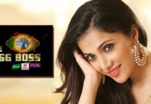 When Dill Mill Gayye Fame Ohanna Shivanand Opened Up On Rejecting Bigg Boss, Read On