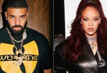 When Drake Spoke About His On & Off Relationship With Rihanna